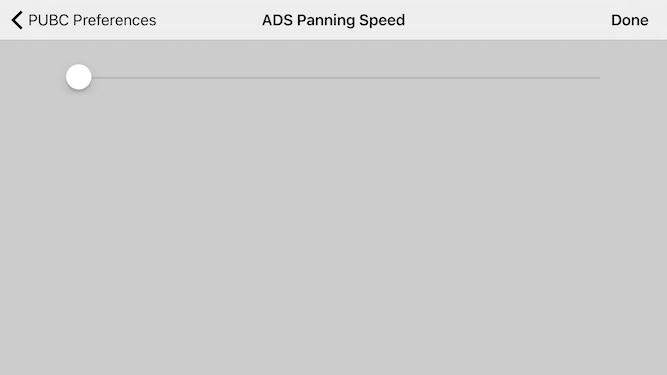 ads_panning.jpg