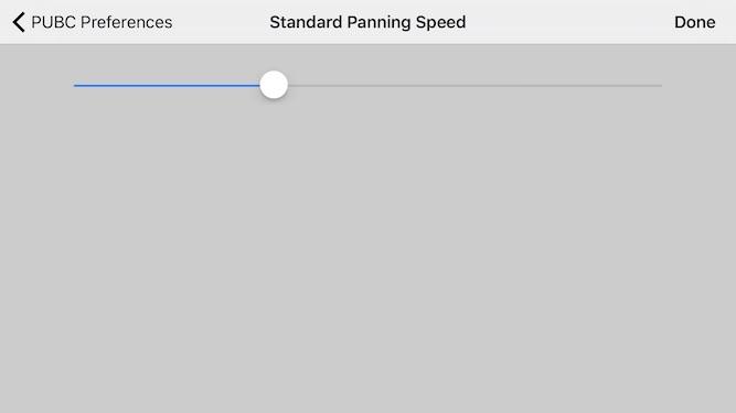 standard_panning.jpg